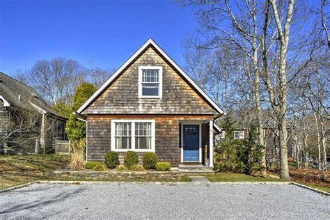 East Hampton Ny Real Estate Homes For Sale Trulia  Autos Post