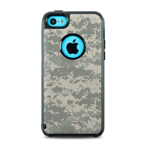 iphone 5c otterbox acu camo otterbox commuter iphone 5c skin istyles