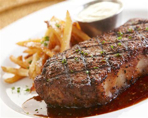 ny steak image gallery ny steak