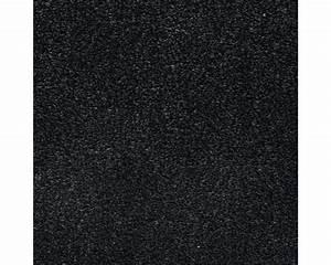 Moquette Exterieur Grise : couleur moquette moquette tours ton sur ton moquette ~ Edinachiropracticcenter.com Idées de Décoration