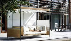 Garpa Garden Furniture  Comfortable Outdoor Living