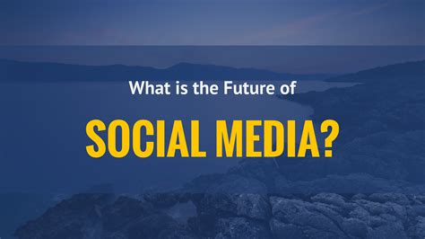 What Is The Future Of Social Media?. 2012 Mustang Gt500 Price Dentist Austin Texas. Chewing Tobacco Oral Cancer Texas Oil Boom. Hvac System Cost Residential. Self Monitored Alarm Systems. Moving Companies Orlando Apps For Programmers. Home Warranty Reviews Consumer Reports. Executive Leadership Training. 2 Year Rn Programs In Georgia
