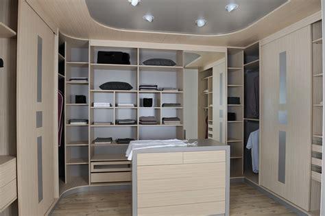 dressing cuisines couloir