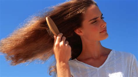 Why Do Hair by 8 Reasons For Hair Loss In Bt