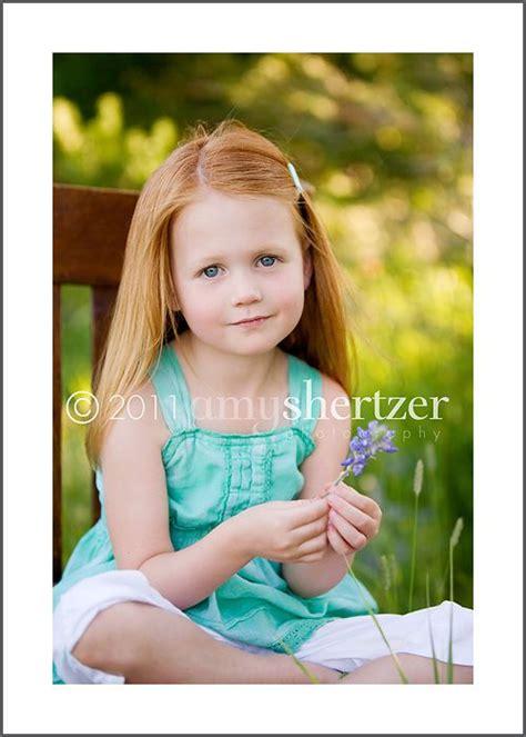 189 best photography preschool schools images on 676 | 91bbf3be1fb425dec5aaea7593d098e0 preschool photo ideas preschool pictures