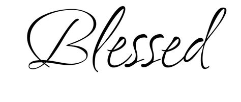 """""""blessed""""  A Poem  I Love Romance Blog. Good Morning Signs Of Stroke. Alice In Wonderland Murals. Manchester Murals. Jazz Posters. Mental Health Signs. Large Vinyl Stickers For Walls. Wall Decals Murals. Trademark Signs Of Stroke"""