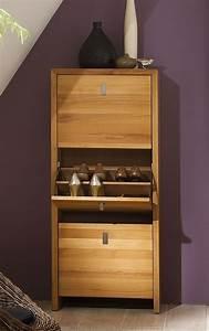 Holz Massiv Preiswert Sitzgruppe Gartenmbel Gartenset