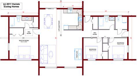open living house plans bungalow open concept floor plans open concept kitchen living room ranch style bungalow floor