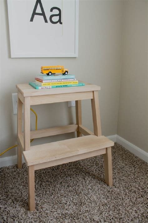easy  cheap diy nightstand ideas   bedroom