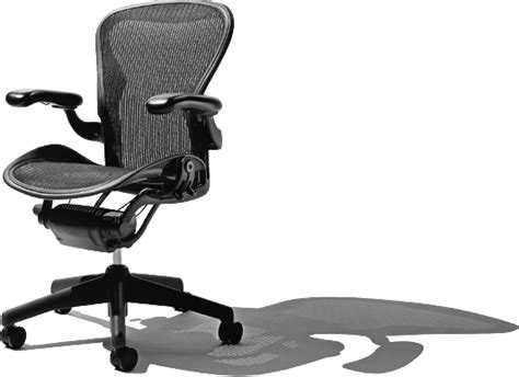 herman miller aeron chair repair aeron sales service