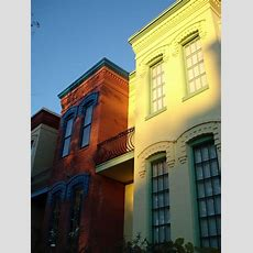 26 Best Images About Row Houses On Pinterest  Queen Anne