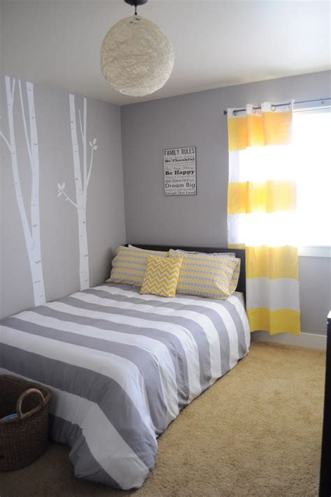 bedroom curtain ideas bedroom curtain ideas what to consider before attaching