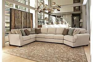 zenfield bedroom bench home design home and furniture