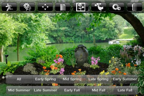design your garden app garden of eden landscape design app inspirations and celebrations