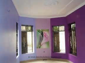 Asian Paints Living Room Colors