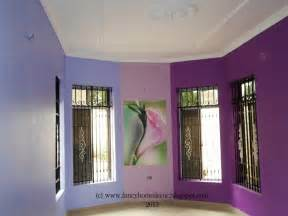 home painting ideas interior color color combination wall for room paint colors