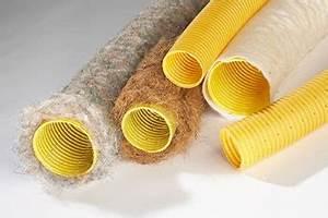 Comment Faire Un Drainage : drainer son terrain je fais moi m me ~ Farleysfitness.com Idées de Décoration
