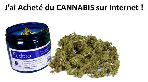 le pour cannabis prix acheter du cannabis sur livraison en vaporisateur de cannabis