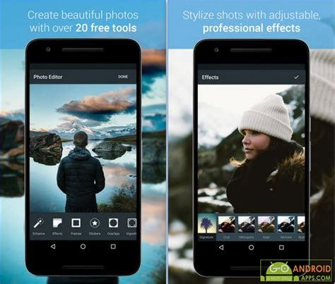 android photo editor photo editor by aviary app go android apps