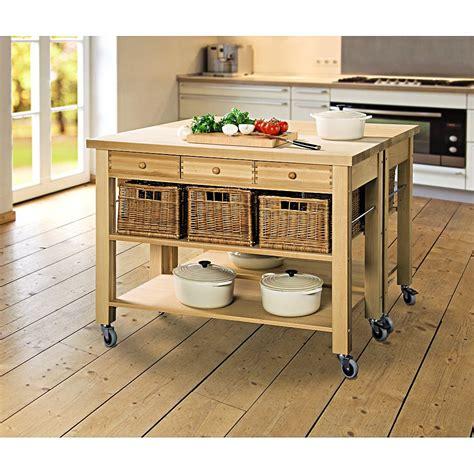 marché de la cuisine équipée cuisine equipee bon marche galerie des idées de design
