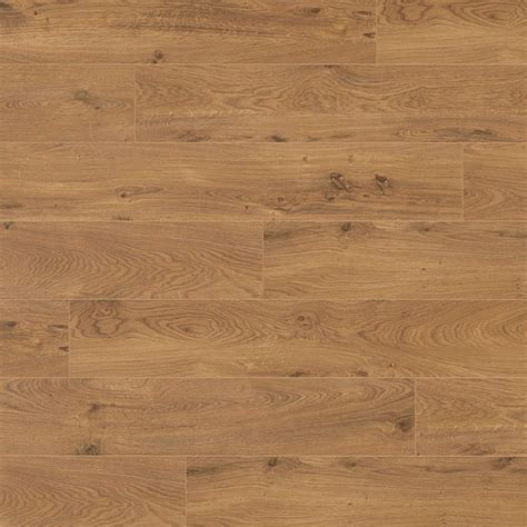 Interior Design. 11 Endearing Laminate Wooden Flooring For