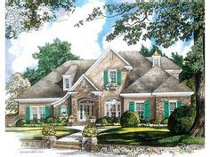 image stone  brick exterior french country home visit zillow  additional house ideas