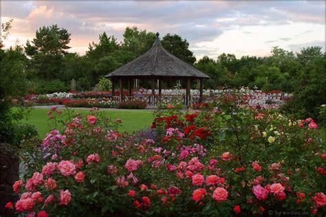 Botanischer Garten Augsburg Veranstaltungen by Bild 14 Aus Beitrag Botanischer Garten Ort Der Ruhe Und