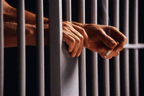 foto de Gentle Dove Ministries International: Behind Prison Bars
