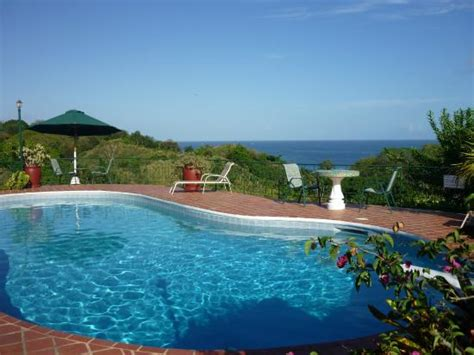 top  tobago villa cabanas updated  prices bb
