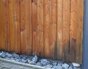 Gartenhaus Streichen Lasur : gartenhaus welcher anstrich f r optimale dauerhaltbarkeit seite 2 woodworker ~ Frokenaadalensverden.com Haus und Dekorationen