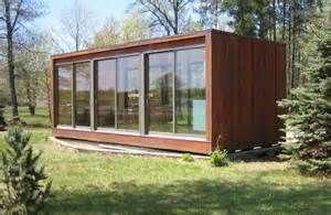 home design for small homes micro home architecture trend tiny house green design
