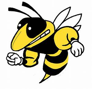 Bee Pictures - ClipArt Best