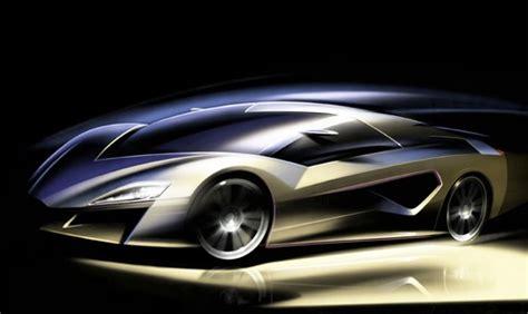 top  fastest car   world