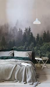 In Welchem Zimmer Rauchmelder : die besten 25 gelassenheit ideen auf pinterest mehr selbstbewusstsein tipps f rs leben und ~ Bigdaddyawards.com Haus und Dekorationen