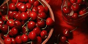 Could Tart Cherries Prevent Post
