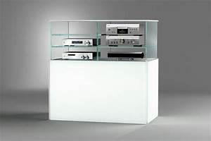 Hifi Möbel Design : hifi m bel design f r eine schicke und moderne wohnatmosph re ~ Michelbontemps.com Haus und Dekorationen