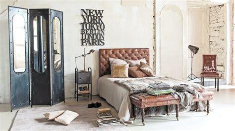 chambre style loft 10 idées pour une déco intérieure digne d un loft yorkais