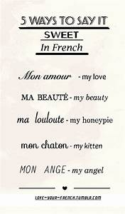 French Tattoos And Meanings | www.pixshark.com - Images ...