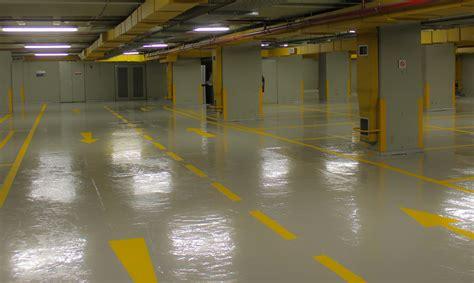 Resinous Flooring Vs Epoxy Flooring resinous flooring vs epoxy floor matttroy