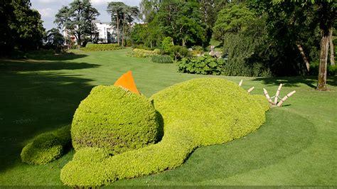 Jardin Des Plantes Nantes Horaires Ouverture by Poussin Endormi Right Where It Belongs