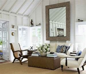 Interior the right elements for coastal cottage interior for Coastal interior design ideas