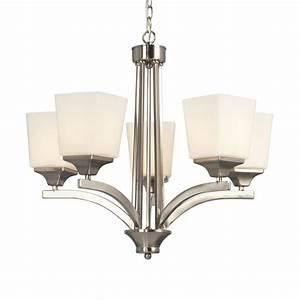 Galaxy lighting bn newburry light chandelier