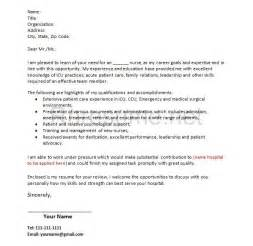 What Should Be On Resume Cover Letter by What Should Be On A Cover Letter Itubeapp Net