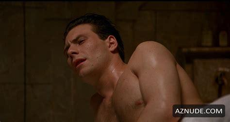 Christian Slater Nude Aznude Men