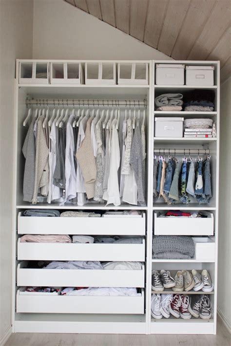 small closet solutions squarefrank