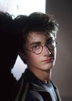what s your favorite harry potter hairstyle in movies