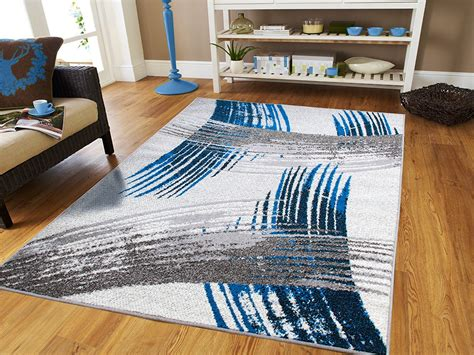 5x7 grey rug as quality rugs on walmart seller reviews marketplace rating