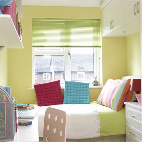room decoration for ideas bedroom interior design ideas small spaces dgmagnets com