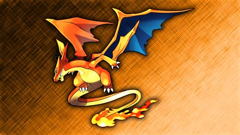 pokemon wallpapers hd  desktop