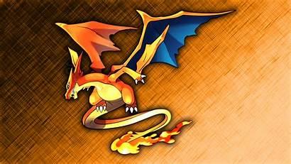 Pokemon Desktop Wallpapers Charizard Mega 1080 Previous
